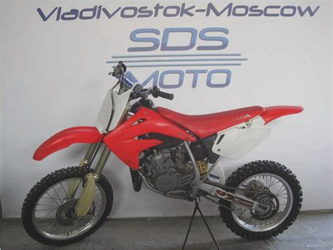 honda motocross bike honda 80cc dirt bike gallery