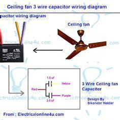 Florida Building Wiring Diagram by Ao Smith Electric Motor Wiring Diagram Electrical