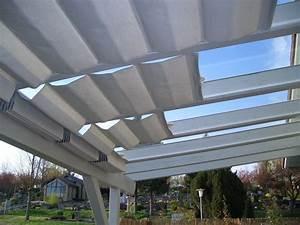 Beschattungen sonnenschutz terrasse in sinsheim hoffenheim for Terrasse sonnenschutz