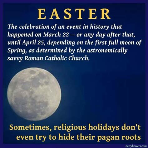 Religious Easter Memes - 1000 images about ostara the original easter on pinterest