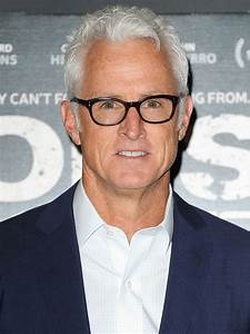 John Slattery Photos and Pictures | TV Guide  John