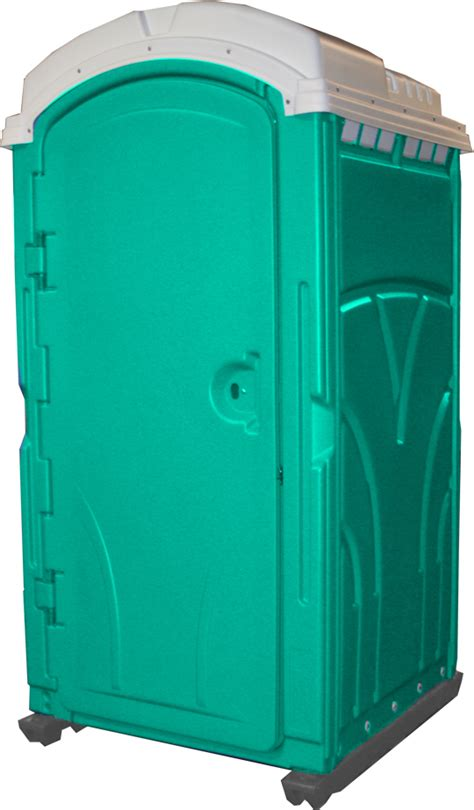 Portable Toilets For Construction Sites