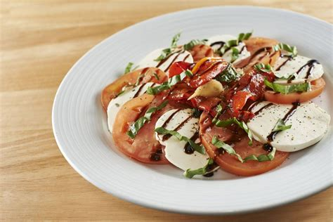 cuisine lena lena s kitchen order food 88 photos 77 reviews kips bay
