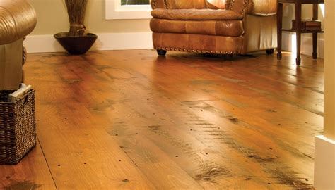wide plank sed hardwood flooring