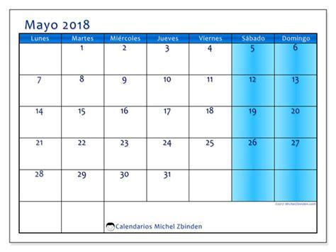 calendarios mayo ld michel zbinden es