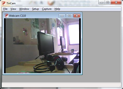 free webcam motion detection software porn celeb videos