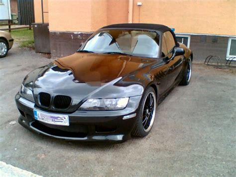 Modified Bmw Z3 For Sale by Hietsu79 1997 Bmw Z3 Specs Photos Modification Info At