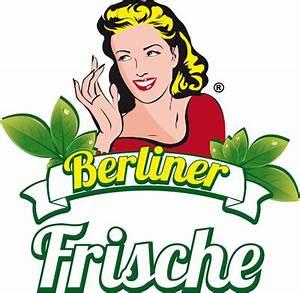 Berliner Online Shops : berliner frische zuckerfrei world of sweets online shop ~ Markanthonyermac.com Haus und Dekorationen