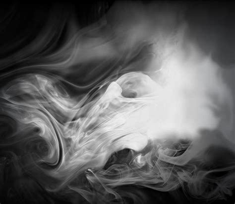 Vape Backgrounds Vape Cloud Wallpaper Related Keywords Vape Cloud