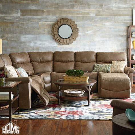 england furniture sectional sofas images  pinterest tablet holder usb  plush