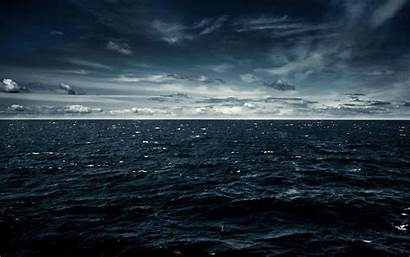Ocean Backgrounds Amazing Oceans