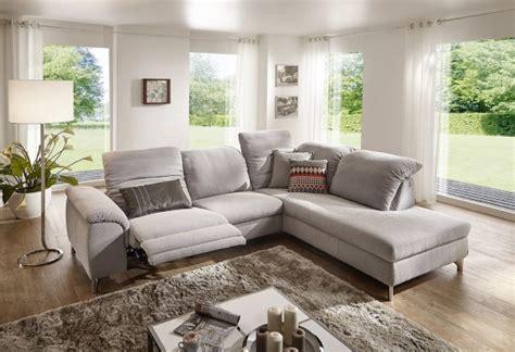 canapé convertible tissu canapé d 39 angle 4 5 places électrique relax suprêmerelax cuir