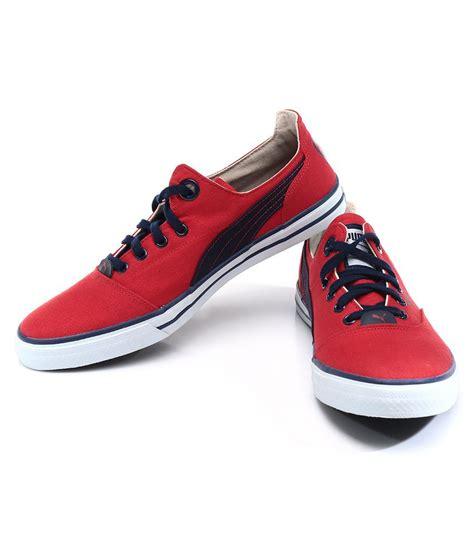 color pumas shoes shoes for colour wearpointwindfarm co uk