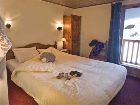 louer sa chambre ski louer un appartement aux menuires