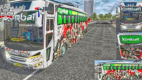 (*download speed is not limited from our side). Komban Bus Skin Download For Bus Simulator : HEAVY BUS SIMULATOR: SKIN HEAVY BUS SIMULATOR ...