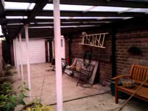 Garage Extension Plans by Garage Plans And Extension Plans