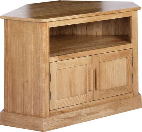 50+ Contemporary Oak Tv Cabinets  Tv Stand Ideas