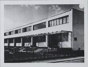 öffnungszeiten Bauhaus Karlsruhe : 1927 1929 housing development karlsruhe dammerstock walter gropius storia ~ A.2002-acura-tl-radio.info Haus und Dekorationen
