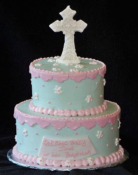 holy communion cake decorations communion cakes decoration ideas birthday cakes