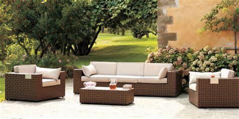 arredamento per terrazze arredamento esterni per giardini e terrazze a gravina in
