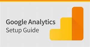 Comment Utiliser Google Analytics Bref Rsum Des Notions