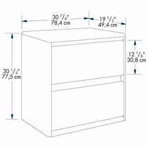 typical file cabinet height homeeverydayentropycom With letter size file cabinet dimensions