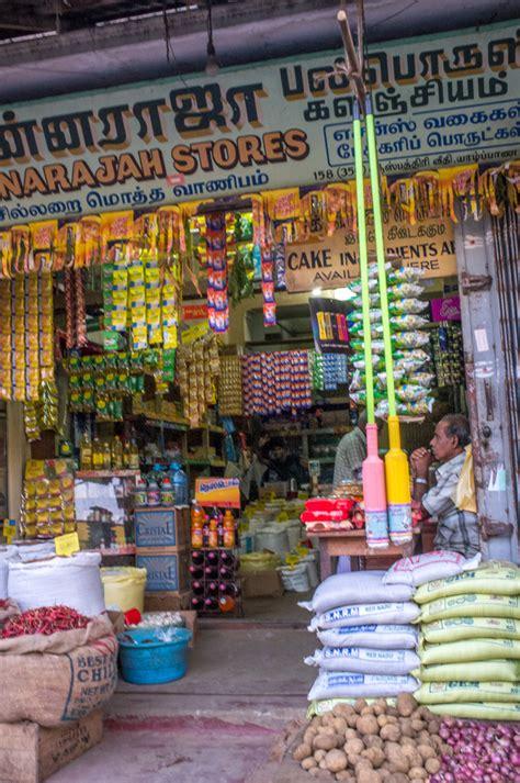 ceramic shop india travel forum indiamike hospital road shop india travel forum indiamike com