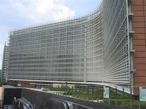 Sedi Ue by Fondi Pensione Nel Mirino Ue La Spagna E Il Portogallo