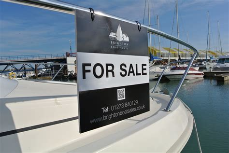 Buy A Boat Brighton by Sell Your Boat With Brighton Boat Sales Brighton Boat Sales
