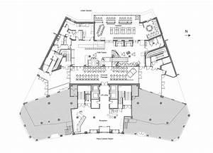 Gallery Of Generator Paris    Designagency