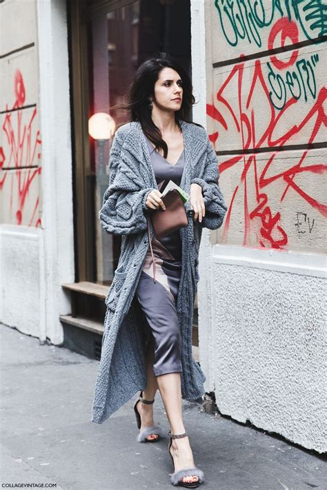 Pin by Dee Jay on Her | Cool street fashion, Street style ...