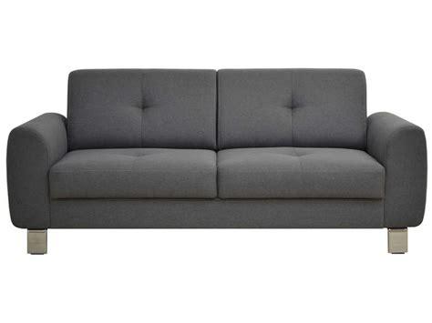 conforama perpignan canape fauteuil en rotin blanc conforama four whirlpool akzmix u