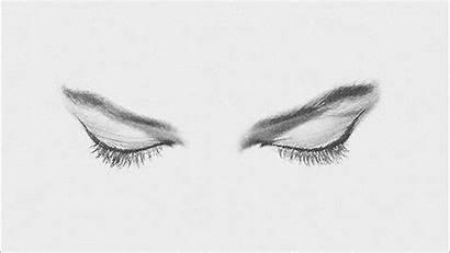 Eyesight Exercises Improve Eye Anticlockwise Clockwise Direction