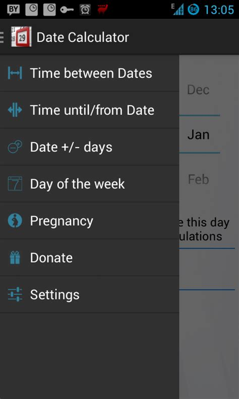 date days calculator android apps google play