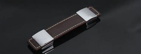maniglie e pomelli per camerette 96mm cuoio cabinet maniglie e pomelli per mobili maniglie