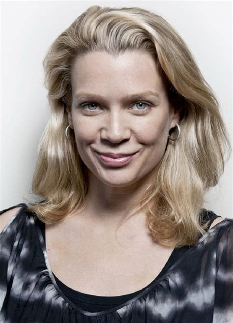 laurie holden photo    pics wallpaper photo