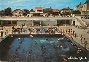 Bus Chatellerault La Roche Posay : cpsm france 86 chatellerault la piscine municipale 86 vienne chatellerault 86 ref ~ Medecine-chirurgie-esthetiques.com Avis de Voitures