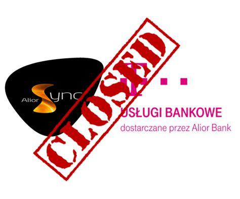 Jak Zamknąć Konto W Banku T-mobile? Zmiany Od Maja 2017