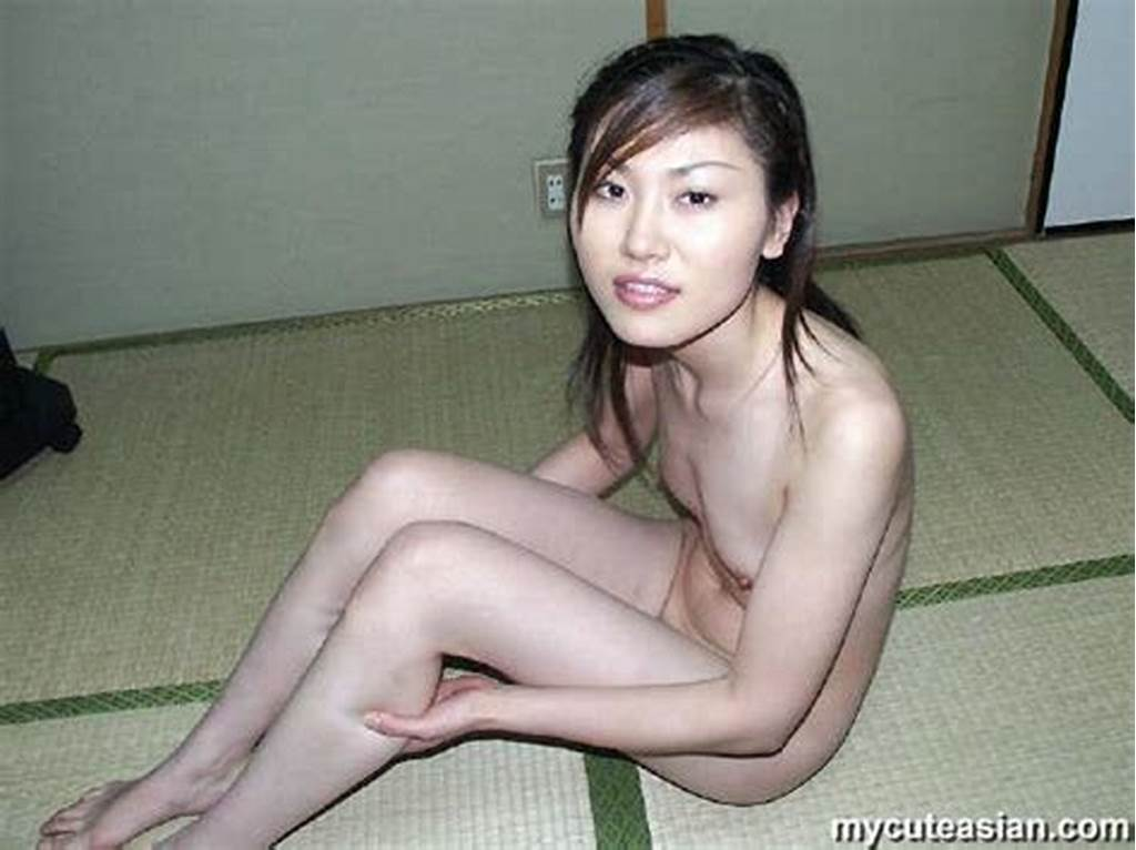 #My #Cute #Asian #Thin #Asian #Amateur #Teen #Posing #Nude #At #Home