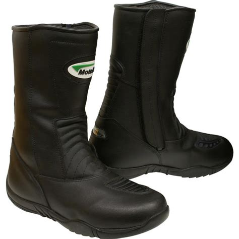 motorcycle touring boots motodry touring motorcycle boots clearance ghostbikes com
