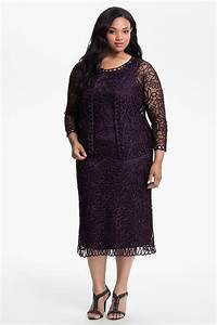 soulmates crochet dress with jacket plus size With nordstrom plus size wedding dresses