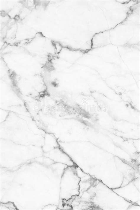 White Gray Marble Texture, Detailed Structure Of Marble In