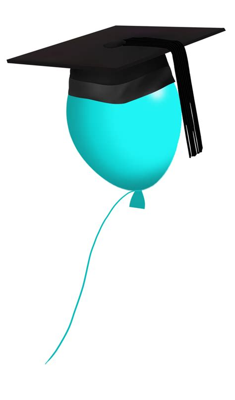 graduation clipart  graduation graphics