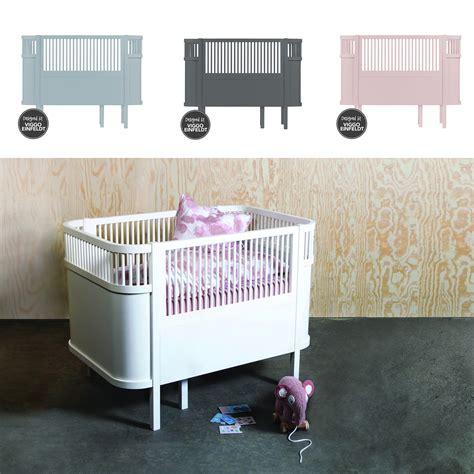 baby furniture on sale sebra bett babybett kinderbett oval ausziehbar