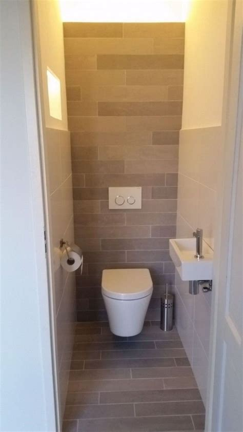 Decorating Ideas For Stairs Toilet by Wonderful 30 Small Toilet Design Ideas For Small Space In
