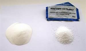 Ольгино чистка печени
