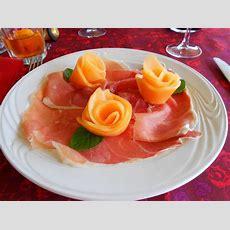 """""""melone Mit Schinken"""" Villa Grazia (limone) • Holidaycheck"""