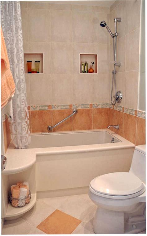 small bathroom bathtub ideas bathtub small bathroom design ideas bathtub small