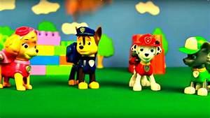 Pat Patrouille Francais Youtube : pat 39 patrouille joue cache cache vid o pour les enfants youtube ~ Medecine-chirurgie-esthetiques.com Avis de Voitures