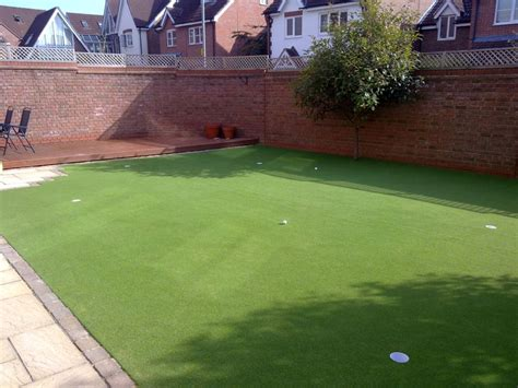 putting in a new lawn artificial grass ideas leisuretechlawns